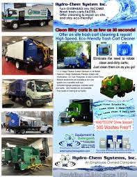 Trash Bin Cleaner - Wheelie Bin Cleaner - Bin Cle…   Trash Bin ... Trash Bin Cleaner Wheelie Trash Cart Garbage Collections Mount Pleasant Sc Official Website Can A Bracelet Craze Clean Our Oceans Trucks Truck Bodies For The Refuse Industry Home 360 Cleaning Bubble Binz In Las Vegas Nv Baltimore City To Let Residents Pick Small Or Large Cans Sale Cart Cleaner Solid Waste Eco Wash Systems Industries Llc