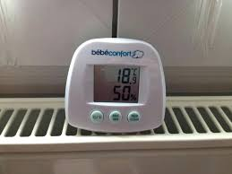 taux d humidit dans une chambre humidite chambre solution a la une faire disparaartre lodeur