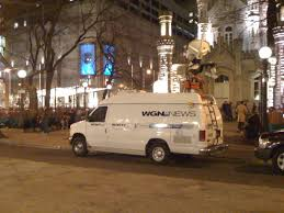 WGN-TV Truck :: Chicago Architecture Tv News Truck Stock Photo Image Royaltyfree 48966109 Shutterstock Free Images Public Transport Orlando Antique Car Land Vehicle With Sallite Parabolic Antenna Frm N24 Channel Millis Transfer Adds Incab Sat Tv From Epicvue To 700 Trucks Custom Signs Signage Design Nigelstanleycom Toronto On Touring The Nettv Hd Remote The Travelin Librarian Mobile Group Rolls Out Latest Byside Dualfeed With Rocky Ridge On Twitter Another Big Bad Drop Zone Matchbox Cars Wiki Fandom Powered By Wikia Wgntv Truck Chicago Architecture Uplink Communications Transmission Dish A Mobile