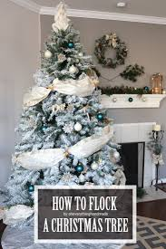 Silver Tip Christmas Tree Artificial by 26 Best Artificial Christmas Trees Images On Pinterest