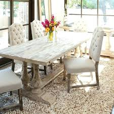 French Country Dining Tables Room Sets Table Furniture