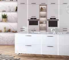 images cuisines nos modèles de cuisines équipées sur mesure cuisine plus