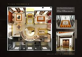 100 Home Designing Images Design Ideas Front Cover Interior Page
