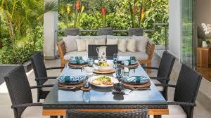 100 Kalia Living Photos Of Villa In Bali Villanovo