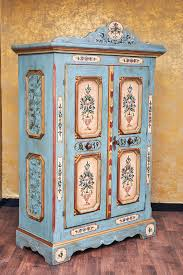 voglauer anno 1700 bauernschrank landhaus wohnzimmer tv