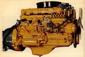 100 Vintage International Harvester Truck Parts Story Esel Red Scout Nternat Onal Travelall Eng Agr Mxt