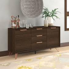 Lininger Sideboard By Union Rustic