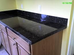 tile countertops black granite tile counter top 4 back splash