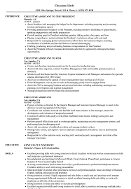 Executive Assistant Resume Samples | Velvet Jobs Virtual Assistant Resume Sample Most Useful Best 25 Free Administrative Assistant Template Executive To Ceo Awesome Leading Professional Store Cover Unforgettable Examples Busradio Samples New And Templates Visualcv 10 Administrative Resume 2015 1