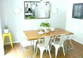 Dining Room Table Chairs Images Of And Furniture Dinning