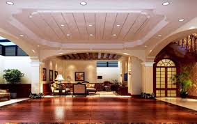 Classic Home Design | Home Designs 30 Classic Home Library Design Ideas Imposing Style Freshecom Awesome Room For Kids Best With Children S Rooms A Modern Interior Which Combing A Decor That And Decoration Decorating House Pictures Fair Terrace Small Minimalist Kchs 20 Ideas Goadesigncom My