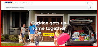 Carmax Employee Car Discounts. Oil Change Coupons Gallatin Tn Cloth Envelopes And Pictures Goggles4u Reviews Credit Card Discount For Klook Camera Student Uk Express Promo Codes Online Tomoorona Coupon Ria Code Mothers Day Discount Appliance Stores In Test Bank Wizard Justice Feb 2019 Coupon Eyemart Express Costco Printable Coupons July 2018 Smartbuyglasses Saltgrass Steakhouse Prescription Eyeglasses Various Styles Kaufland