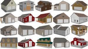 Pole Building | Plans For A Pole Barn Affordable Garage Kits Xkhninfo Ideas 84 Lumber Pole Sheds Buildings Arklatex Barn Quality Barns And Custom Cheap Horse The Ann Masly Building Dimeions This Connecticut Backyard Barn Is Just One Of Dozens Different Metal Homes Texas Build Your Own House Kit Cool Best 25 House Kits Ideas On Pinterest Home Home Residential Schneider Installation Door Plans Materials Redneck Diy