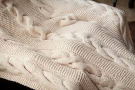 Cable Knit Throw Pottery Barn by Cable Knit Throw Thimbleanna