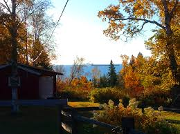 Fall Photos Of The North Shore Of Lake Superior | North Shore MN ... Real Estate Property Search Litchfield Hills Hudson Valley Projects Christopher Strom Architects Barn Raising A Minneapolis Familys Vacation Home On Lake Southern Elegant Wedding Rustic Chic Reason Why You Shouldnt Demolish Your Old Just Yet Wisconsin Builders Dc Best 25 Renovation Ideas Pinterest Converted Barn My Superior Northwoods California Unique Rental Madeline Island