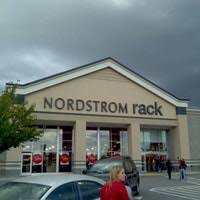 Nordstrom Rack Spokane Valley Plaza Now Closed E Indiana Ave