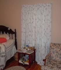 Macys Decorative Curtain Rods by Curtains Macys Curtains Fiesta Curtains 108 Curtain Rod