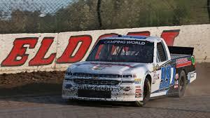 100 Jayski Trucks 2018 NASCAR Camping World Truck Series Paint Schemes Team 99
