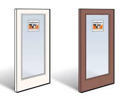 Andersen 200 Series Patio Door Lock by Andersen Frenchwood Hinged Patio Door Replacement Parts