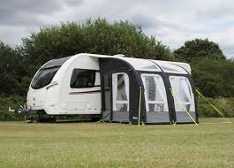 Kampa Rally Air Pro 260 Awning - 2017 Model Kampa Air Awnings Latest Models At Towsure The Caravan Superstore Buy Rally Pro 390 Plus Awning 2018 Preview Video Youtube Pitching Packing Fiesta 350 2017 Model Review Ace 400 Homestead Caravans All Season 200 2015 Mesh Panel Set The Accessory Store Classic Expert 380 Online Bch Uk Of Camping Msoon Pole Travel Pod Midi L Freestanding Drive Away Campervan