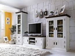 vitrine akazie shabby chic holz wohnzimmerschrank weiß antik lackiert