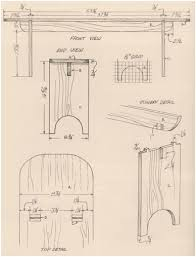 151 best save woodwork ideas images on pinterest projects diy