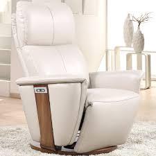 moteur electrique pour fauteuil relax fauteuil relax électrique cuir 2 moteurs