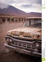 Rusty, Old, Broken Pickup Truck Stock Photo - Image: 49610330 Wild West Dan Burnforti 921 935 Country Carrie Underwood Trucks Though Jones Ford New 72018 Used Dealership In Reno Caught On Camera Vandals Target North Seattle Car Dealership With Express Chevy Silverado 2500 By Grid Offroad Carid 101 Ranch Truck Circus An Elephant Healed Me 88 Inventory Fast Lane Classic Cars Tamiya Scania R620 R730 Teil 12 Youtube Truck Offroad Part 2 San Jose Travel Guide The Tangerine Desert Western Renegade Monster Wiki Fandom Powered Wikia