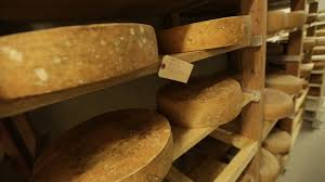 The Government Is Buying $20 Million In Surplus Cheese - Aug. 23, 2016 Buy The Cheese Barn Organic Mozzarella At Farro Wine Yard Great Country Garages Berry On Dairy Trends 2013 Lorries And Food World December 2010 Clover Mead Farm Cheesemaking Business For Sale Cloveeadcheesefarm Check Out These Enormous Slices Of Pizza Places I Go Grandpas Village New Diner Barnnut Candy Shack Hartville Marketplace Cheese Barn Levels Youtube Grey Macheeseguild Kimmis Dairyland Tomato Basil Grilled