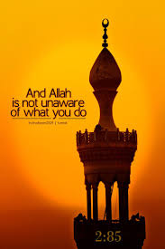What Is A Muslim Prayer Curtain by 204 Best Islam U003dlove U003dallah Images On Pinterest Islamic Quotes