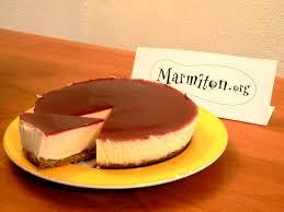 dessert au mascarpone marmiton dessert au mascarpone facile marmiton secrets culinaires gâteaux