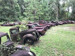 Abandoned Cars Near Crawfordville, Florida. [1920x1080] [OC ... 24 Hours Of Lemons South Carolina Winners Craigslist Oregon Cars Trucks Best Car 2017 Oc Motorcycles Parts Disrespect1stcom Youre Doing It Wrong Pt 2 Because Turrible Ideas Never Die Reuse Depot New And Used Goods At A Discount Orange County Register Los Angeles Fniture By Owner Used Lexus Dealer In Cerritos Zombie Problems This 1995 Mitsubishi 4x4 Is The Answer