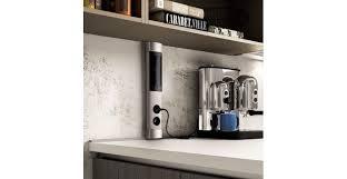 reglette cuisine avec prise les diffénts types de blocs prises pour la cuisine guides et