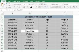 Top 10 Basic Excel Formulas Useful For Any Professionals