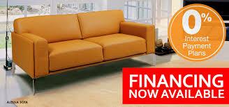 100 Living Sofas Designs Antonini Modern Contemporary Modern Furniture In
