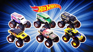 THE COOLEST MONSTER TRUCKS EVER MADE !!! - YouTube Cool Monster Truck Jump John Flickr Monster Jam Fun Mom On The Go In Holy Toledo Truck Car Repairs Cool Track Kids Funny Party Birthday Tylers God Picked You For Me Pics Computer Screen Wallpaper Hd Of Wallviecom Big Trucks From Around The World Jam Hueputalo Pinterest Monsters And Crazy 4x4 Racer 2017stunt Racing 3d Online Game Wallpapers Desktop Background Bigfoot Coloring Page Transportation Ruva This School Bus Is Just So For
