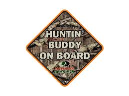 Mossy Oak Graphics Huntin' Buddy Decal - Accessories Misc ... Mossy Oak Graphics Camouflage Mud Kit Break Up Camo Truck Wrap Fort Worth Zilla Wraps Decal Official Mopar Site Breakup Infinity Torn Metal Wcamo Decal691619 Kid Trax Ram 3500 Dually 12v Battery Powered Rideon Max 5 Escp Shop Large Logo Free Shipping On Real Tree Vinyl Sheet Vehicle Accent Kits And Decals Legendary Whitetails Window Tint Installation Youtube Stickers 178081 Woodland Splendor Turkey