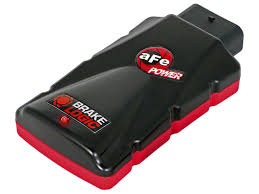 AFe Vehicle Parts BrakeLogic Exhaust Brake Controller, Ford Diesel ... Diessellerz Home Ford Diesel F250 Superduty Blackops Trucks My Favorite Cars Powerstroke Specialist Automotive Repair Mobile Auto 2014 Ford F250 Lariat Crew Cab 67l Diesel Lifted For Sale Afe Vehicle Parts Brakelogic Exhaust Brake Controller Lift Your Expectations Find The Ideal Suspension Manufacturer New Ford Tough Mud Ready And Doing Right 6 Lifted Truck 2013 Wallpaper Wallpapersafari In Vineland Nj Trucks Mpg