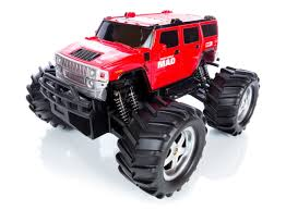 Samochód Zdalnie Sterowany RC Monster Truck Mad 6573216576 - Allegro ... Jual Rc Mad Truck Di Lapak Hendra Hendradoank805 The Mad Scientist Monster Truck Vp Fuels Jjrc Q40 Man Rc Car Rtr Mad Man 112 4wd Shortcourse 8462 Free Kyosho Crusher Ve Review Big Squid And News Exceed 18th Beast 28 Nitro 3channel 18th Torque Rock Crawler Almost Ready To Run Artr Blue Kyosho 18 Force Kruiser 20 Powered Monster Truck Car Crusher Gp 18scale 4wd Unboxing Youtube Bug 13 Force Armour Parts Products