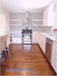 Linoleum Wood Tiles How To 60 Elegant Look Kitchen Countertops New York Spaces Magazine