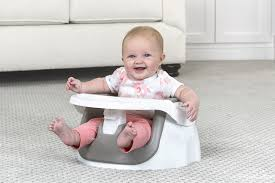 Regalo Baby | Grow With Me Floor Seat 8 Best Hook On High Chairs Of 2018 Portable Baby Chair Reviews Comparison Chart 2019 Chasing Comfy High Chair With Safe Design Babybjrn Clip On Table Space Travel Highchair Portable For Travel Comparison Bnib Regalo Easy Diner Navy Babies Foldable Chairfast Amazoncom Costzon Babys Fast And Miworm Tight Fixing Or Infant Seat Safety Belt Kid Feeding