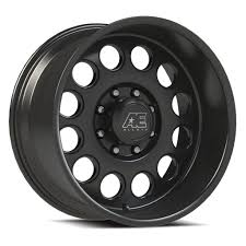 Custom Wheels Custom Tires Alloy Wheels Rims Auto Truck With Black ... Fuel 1 Piece Hostage D529 Custom Wheels Pinterest Tires Alloy Rims Auto Truck With Black Off Road And By Tuff Truckdomeus Bigwheels Net Chrome Acealloywheelcomstagger Bmw Rimscustom Wheelschrome Wheels Sota Offroad Scar Death Metal Rotiform Six 20x9 Raceline Avenger 17x9 20 Renegade D593 Matte Machined Rhino Tembe Down South Xd Xd775 20x12 44