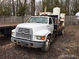 Ford F800 For Sale Hatfield, Pennsylvania Price: $12,500, Year: 1999 ... Ford Trucks In Crestwood Il For Sale Used On Buyllsearch Xtreme Vac Truck Mount Leaf Collection Youtube Vacuum Tank Trucks Offroad Custombuilt In Germany Rac Industry News Frontline Machinery Premium Industrial Combo Services Compliant Energy Man Tga26350rspsaugbagger Combi Vacuum Year 2005 Affordable And Professional Foundation Curry Supply Company Peterbilt Tank Texas Hydroexcavation Vaccon Flowmark Pump Portable Restroom