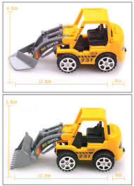 2016 6pcs/Lot Yellow Color Toy Truck Models Mini Toys Construction ... Bruder Man Tga Cstruction Truck Excavator Jadrem Toys Australia With Road Loader Jadrem Kids Ride On Digger Pretend Play Toy Buy State Toystate Cat Mini Machine 3 5pack Online At Low Green Scooper Toysrus Tonka Steel Classic Dump R Us Join The Fun Trucks Farm Vehicles Dancing Cowgirl Design Assorted American Plastic Educational For Boys Toddlers Year Olds Set Of 6 Caterpillar Unboxing