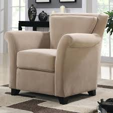 Small Recliner Chairs And Sofas by Cool Remarkable Reclining Loveseat With Console Ruddick