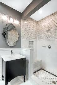 bathroom tile shop glazed bathroom tile bathroom tile glazed