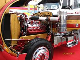 Pete 359 W/a V8 Cat | TRUCK ENGINES | Pinterest | Peterbilt, Rigs ... Used 2004 Cat C15 Truck Engine For Sale In Fl 1127 Caterpillar Archive How To Set Injector Height On C10 C11 C12 C13 And Some Cat Diesel Engines Heavy Duty Semi Truck Pinterest Peterbilt Rigs Rhpinterestcom Pete Engines C12 Price 9869 Mascus Uk C7 Stock Tcat2350 A Parts Inc 3208t Engine For Sale Ucon Id C 15 Dpf Delete