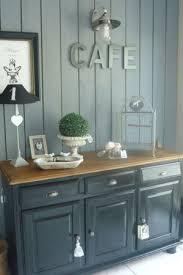 repeindre des meubles de cuisine en bois repeindre un meuble en bois peinture peinture placard cuisine