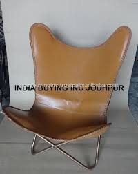 Industrial And Vintage Genuine Leather Pattern And Colors With Metal Base  Folding Butterfly Chair - Buy Modern Classic High Quality Hot Selling ... Winsome Butterfly Folding Chair Frame Covers Target Clanbay Relax Rocking Leather Rubberwood Brown Amazoncom Alexzhyy Mulfunctional Music Vibration Baby Costa Rica High Back Pura Vida Design Set Eighteen Bamboo Style Chairs In Fine Jfk Custom White House Exact Copy Larry Arata Pinated Leather Chair Produced By Arte Sano 1960s Eisenhauer Dyed Foldable Details About Vintage Real Hide Sleeper Seat Lounge Replacement Sets