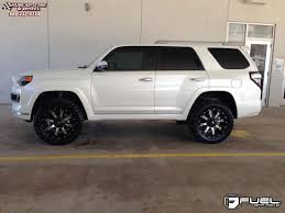 Toyota 4Runner Fuel Nutz D541 Wheels Black & Machined Examing Truck Nutz And Modernist Conflict With The Negative Nuts Fast Lane Trucks Guide To Pickups Kent Sundling Daily Omnivore Bonneau Great Debate What Happened In Court 10 Car Decorations Worse Than Index Of Wpcoentuploads200702 042018 F150 Fuel Nutz 20x10 D541 Wheel 6x13524mm Offset Rear Window Memorials Spning Rims Gallery Ebaums Chevrolet Silverado 2500 D251 Offroad Wheels Amazoncom 8 Chrome Blue Automotive Shitty Mods Big Wheels Truck Nutz Grandmas Gonna Be Nuts Ar15com